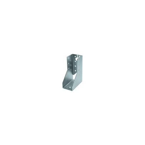 KO D WC- 812 ....Belső gerendapapucs 80*120 Lv 2mm (40 db/doboz)